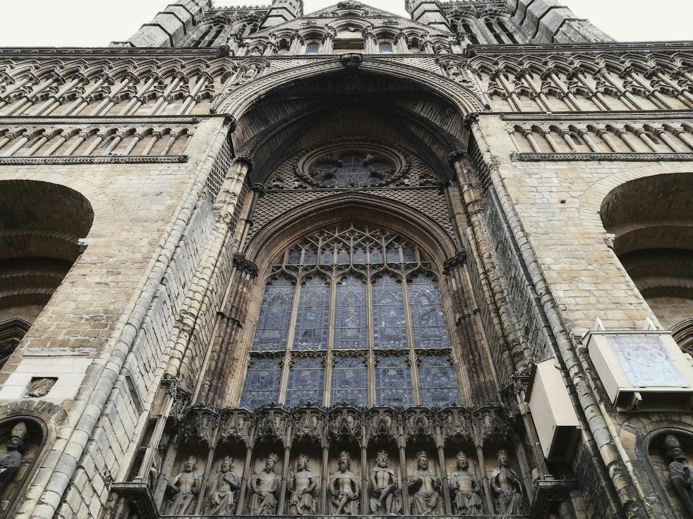 the west front Lincoln cathedral detail.jpg