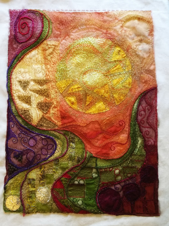 textileart slow stitch-01.jpeg