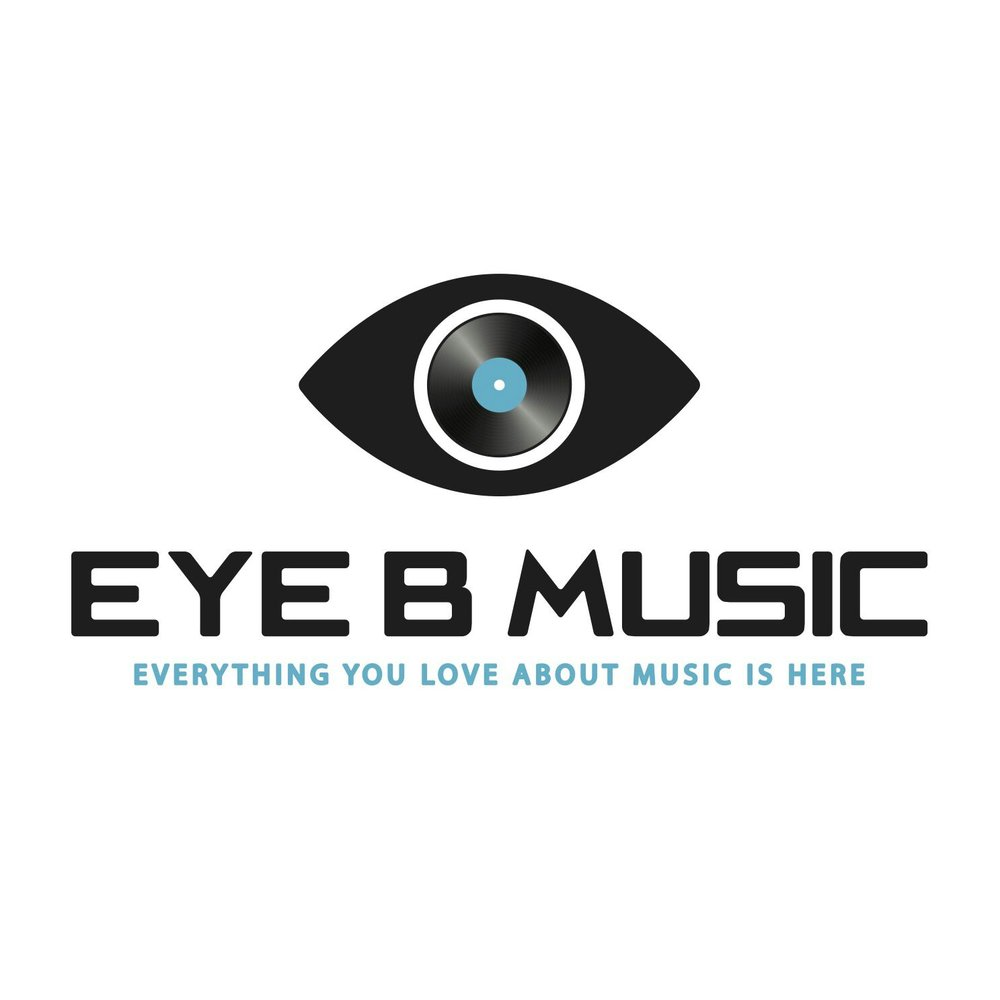 EYE B MUSIC is where we protect your creative rights and show you how to get the best from your talent                        07460635998 -