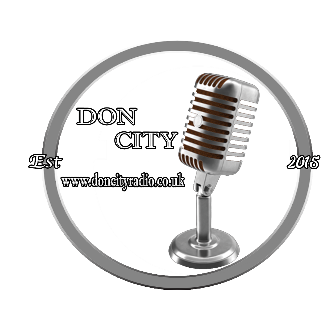 Don City Radio