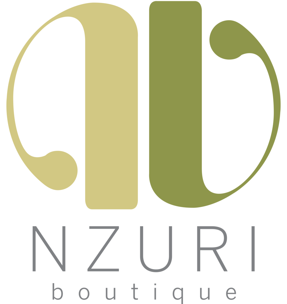 Here at Nzuri we are passionate about providing the everyday woman with a touch of style to uplift and compliment her wardrobe... - Accessories that reflect the Nzuri in You