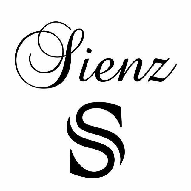 SIENZ - Exclusive Fashionwear London