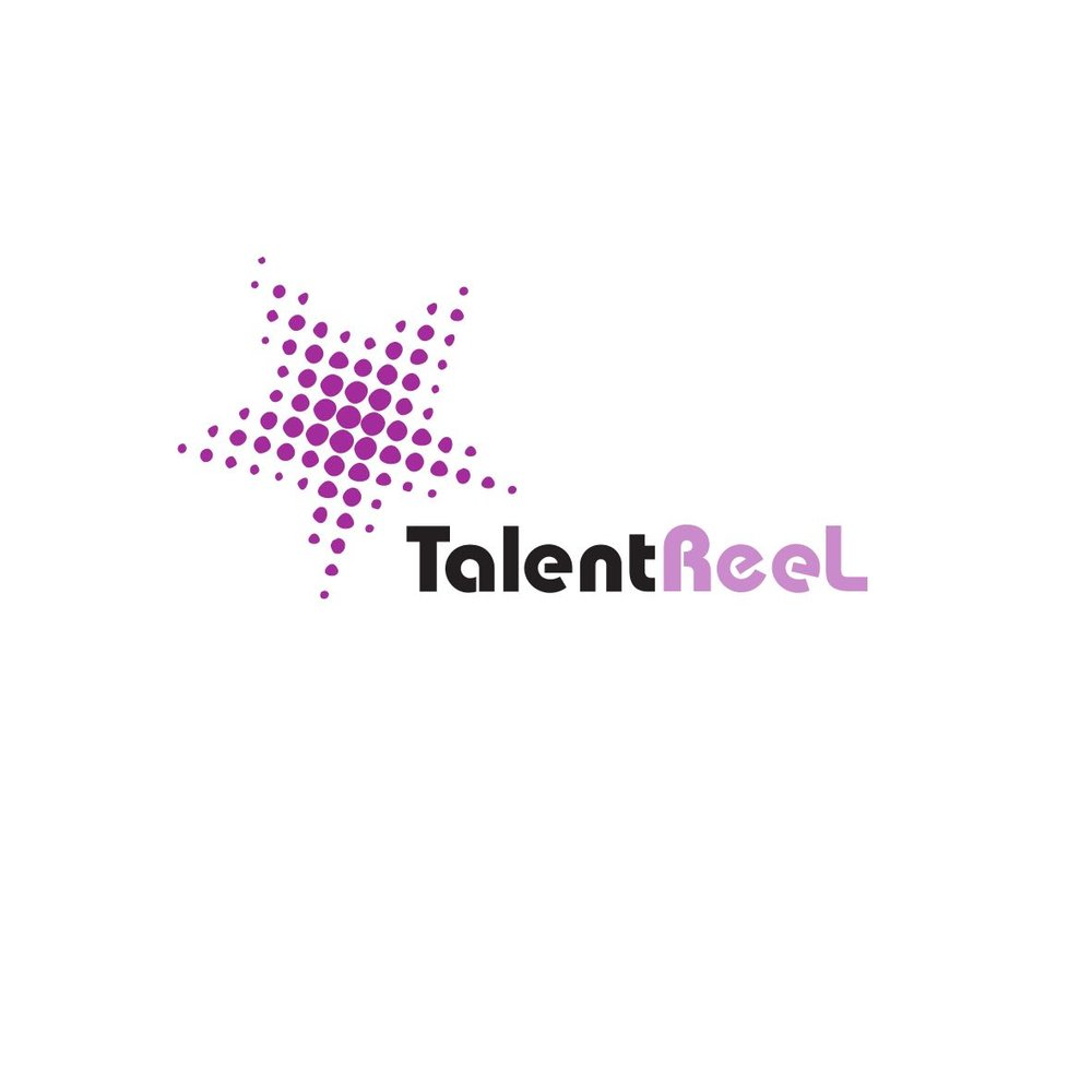 The Talent Agency, that make's it Reel... - Working with Industry Level Talent, Male and Female