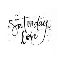 Saturday .jpg