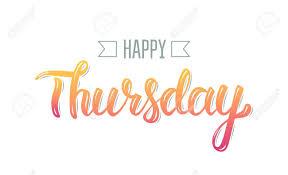 Thursday .png