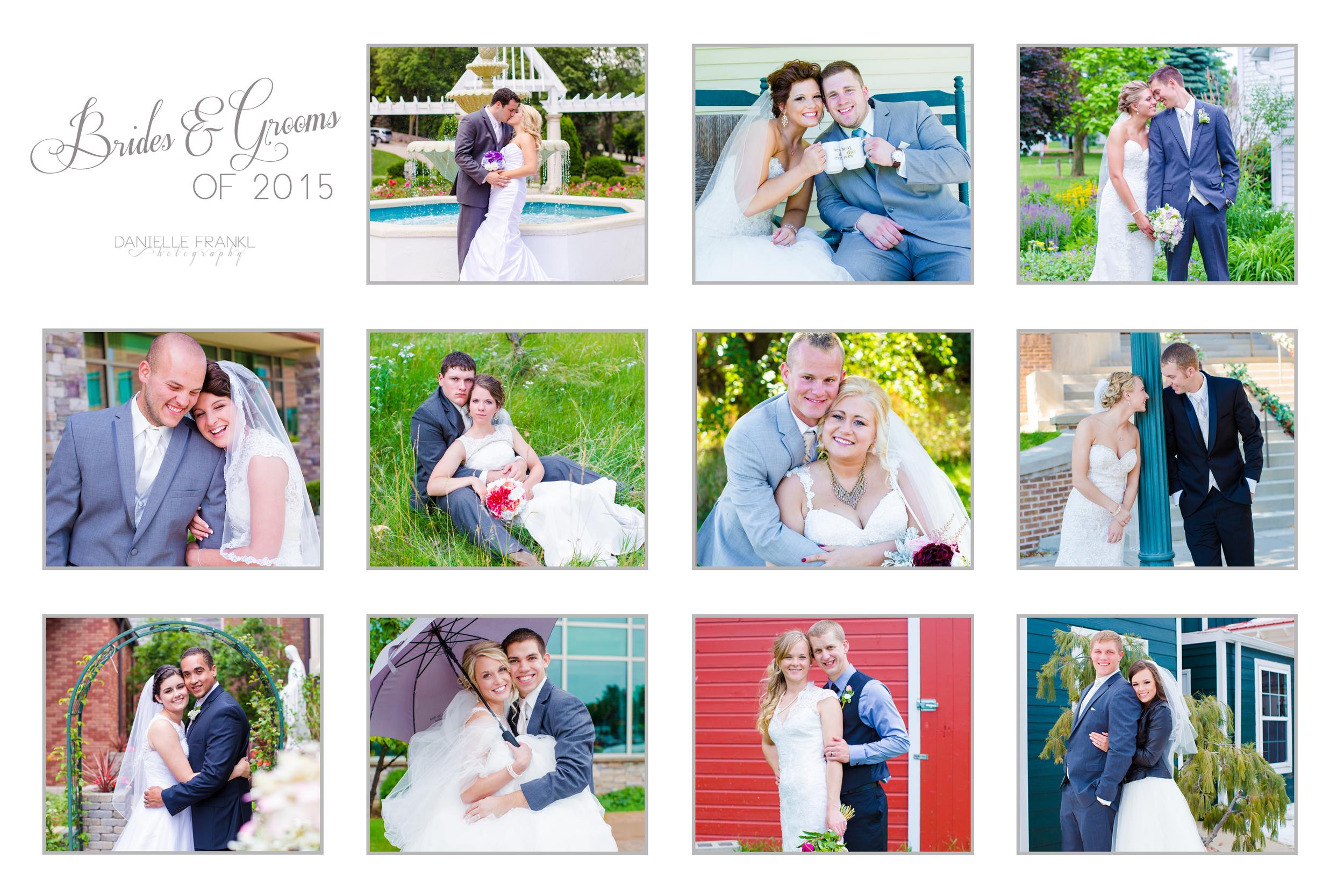 bride&grooms2015