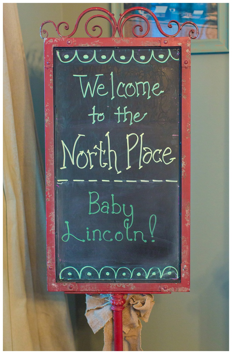 Lincoln Baby Shower-2643.JPG