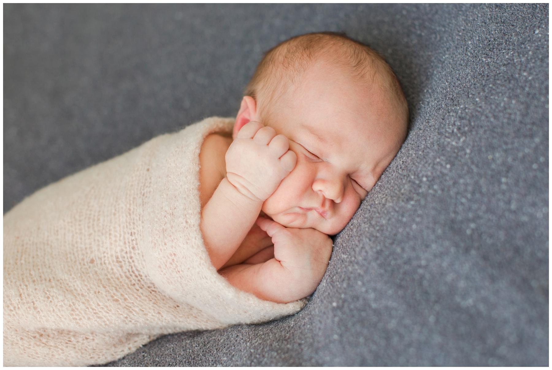 Finn - Newborn-0699.jpg