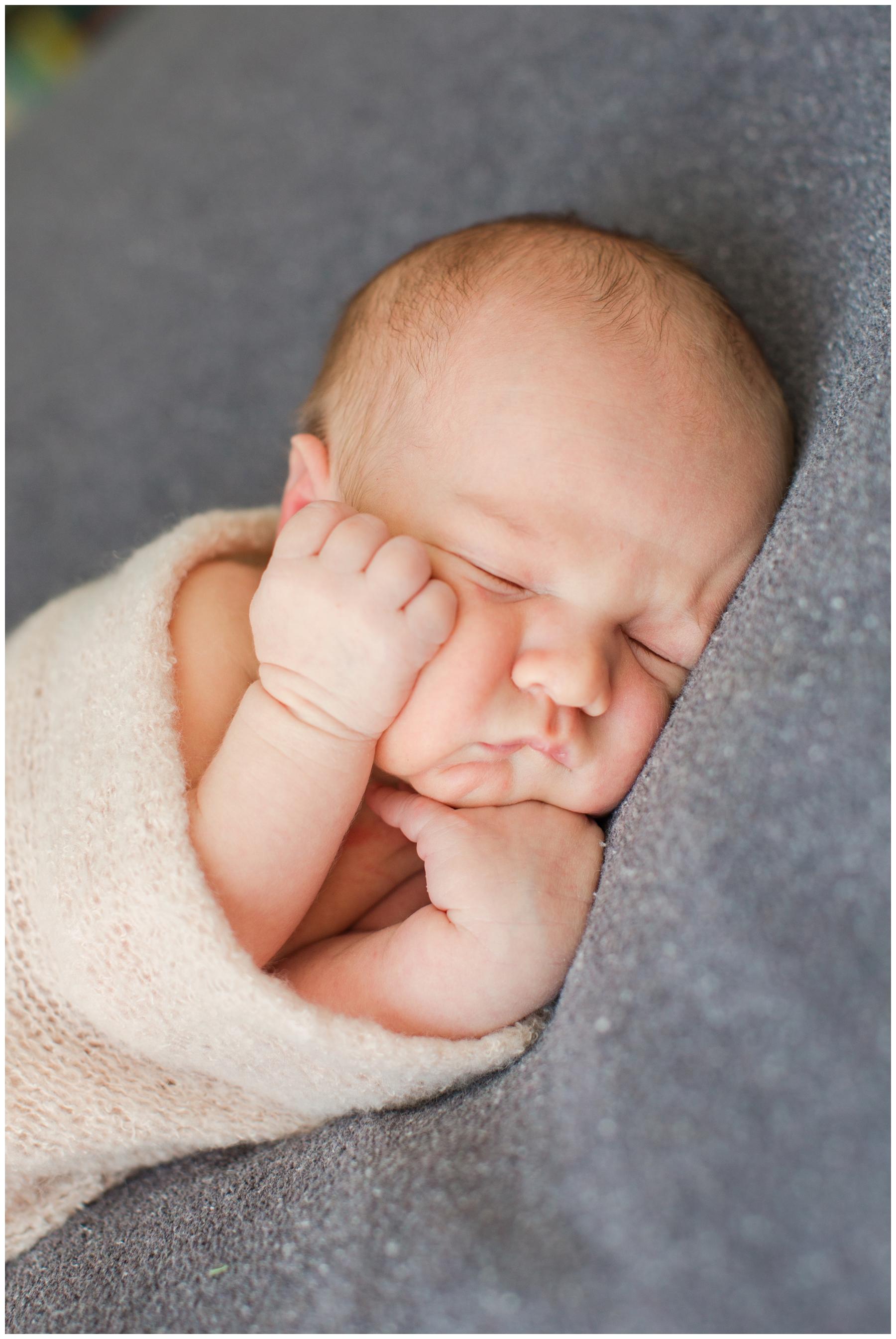 Finn - Newborn-0702.jpg
