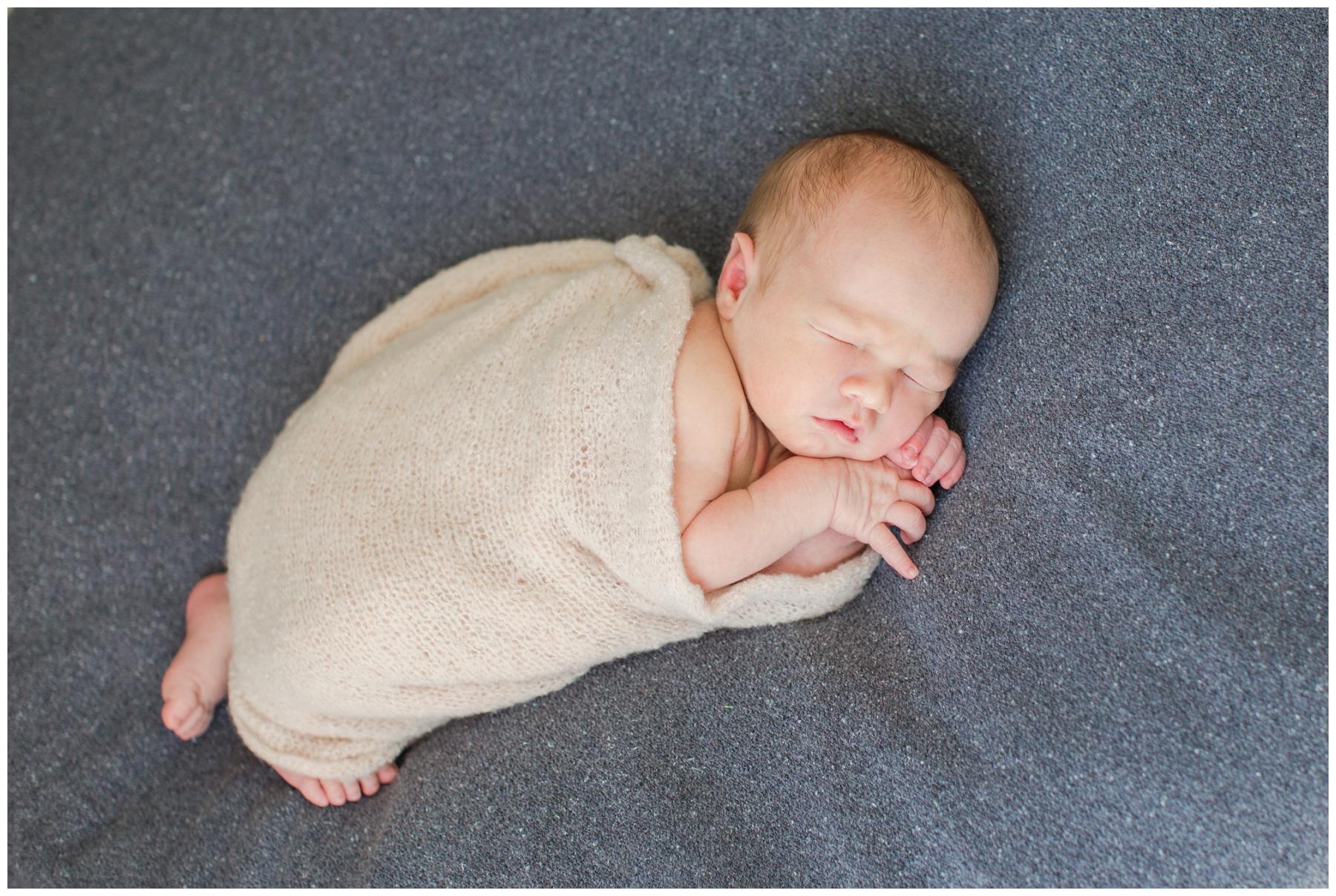 Finn - Newborn-0706.jpg