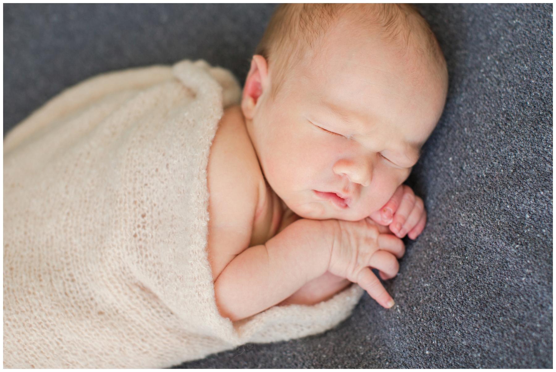 Finn - Newborn-0709.jpg