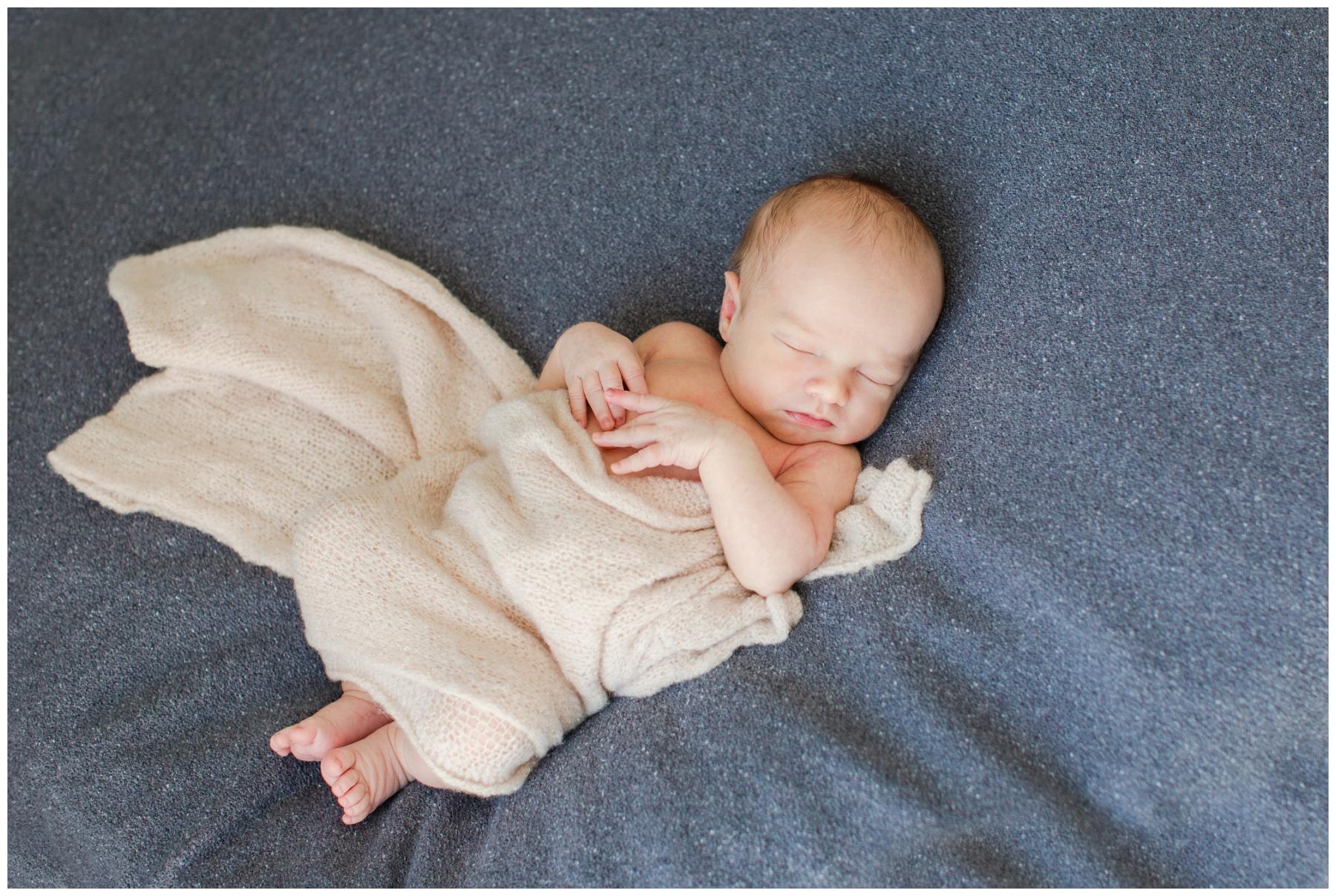 Finn - Newborn-0723.jpg