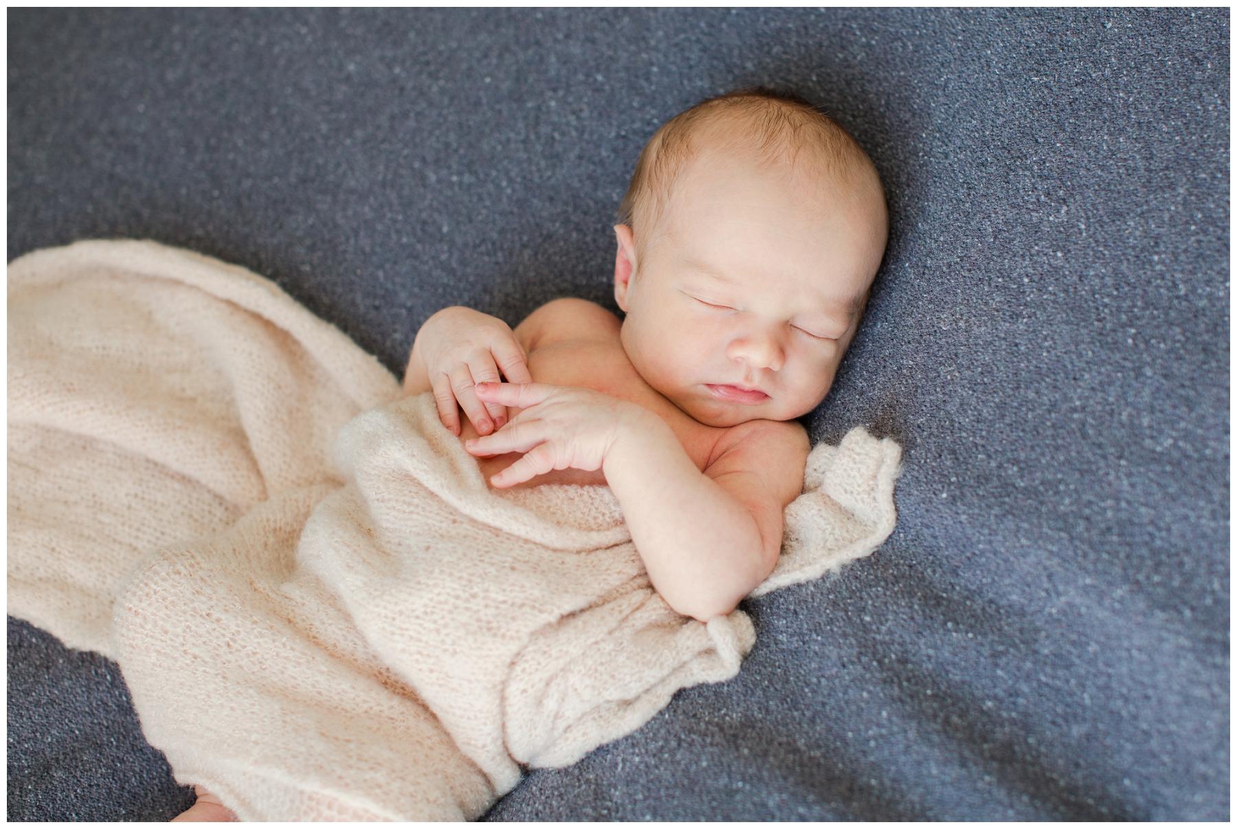 Finn - Newborn-0726.jpg
