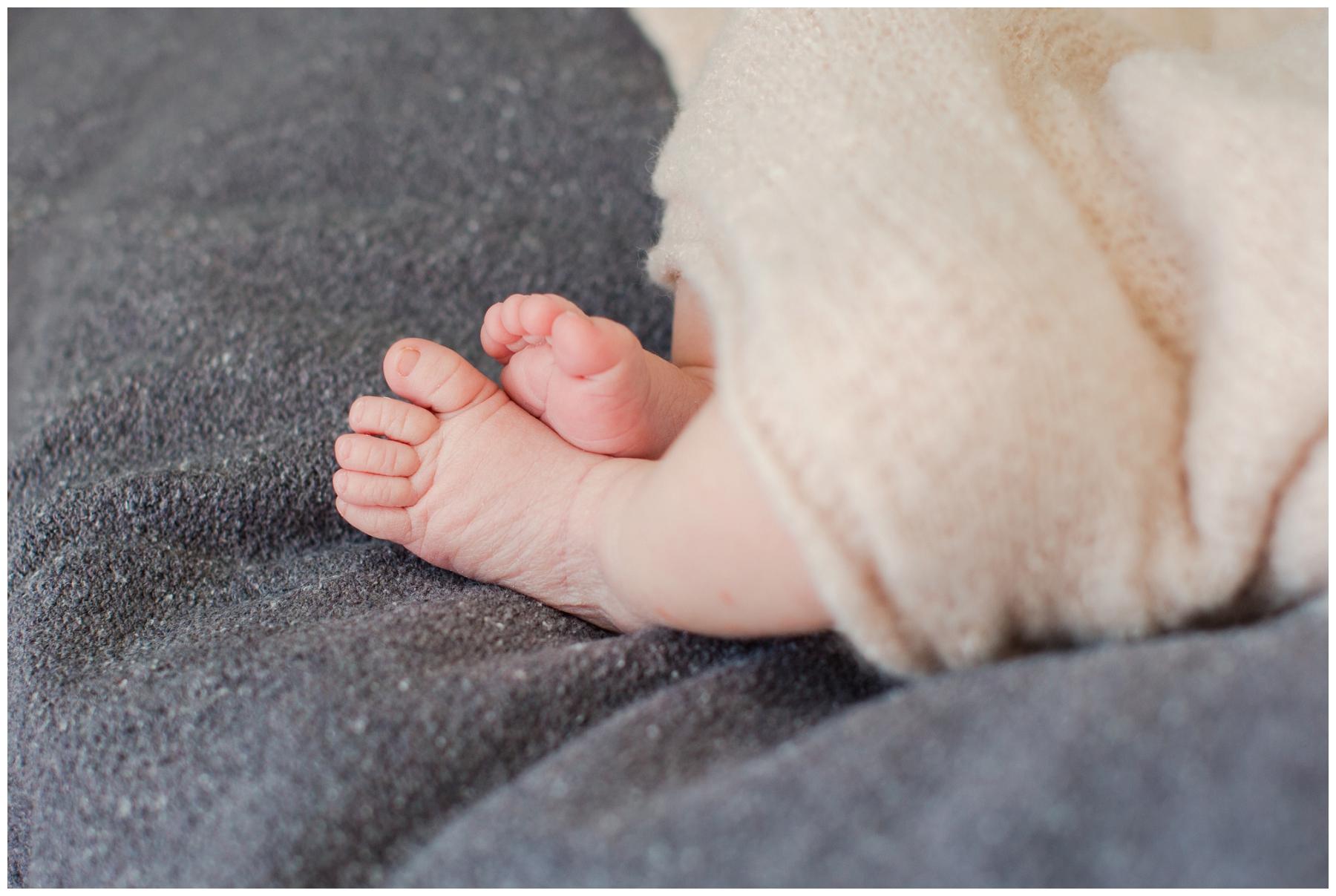 Finn - Newborn-0739.jpg
