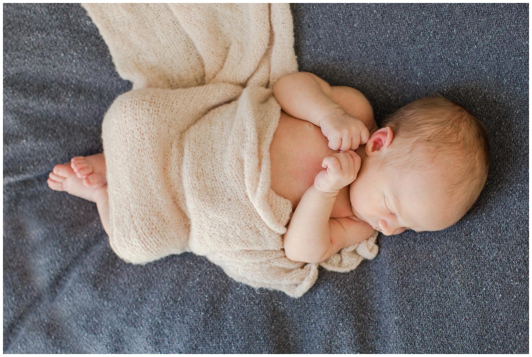 Finn - Newborn-0742.jpg