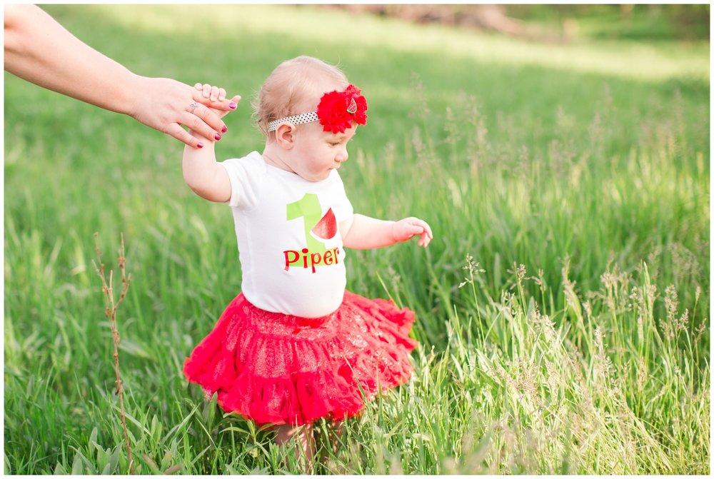 Piper-1-8969.jpg