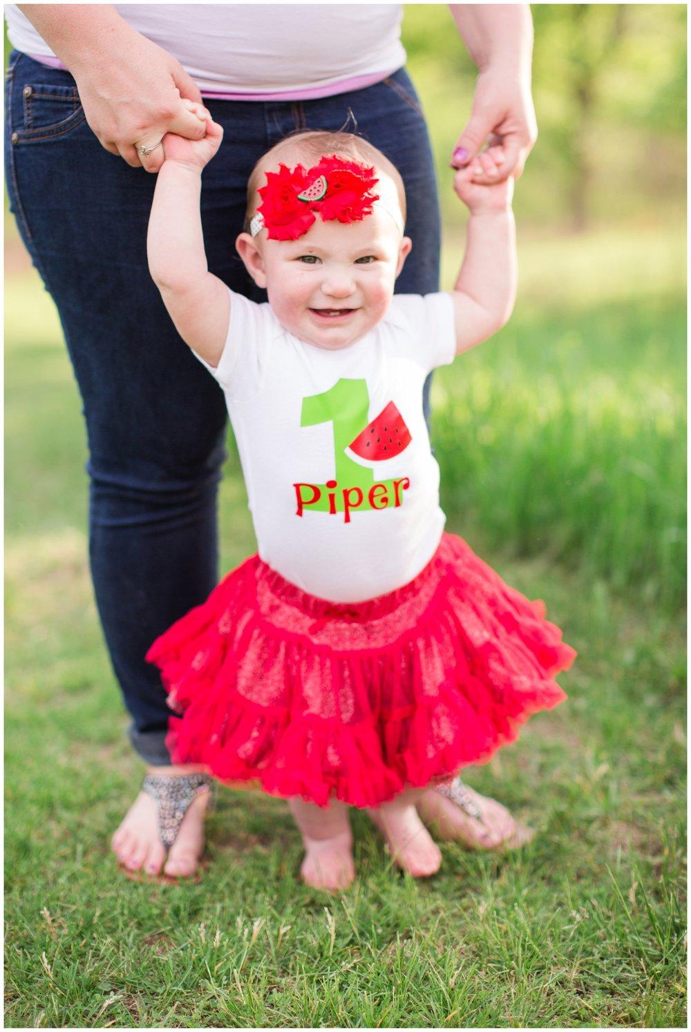 Piper-1-8964.jpg