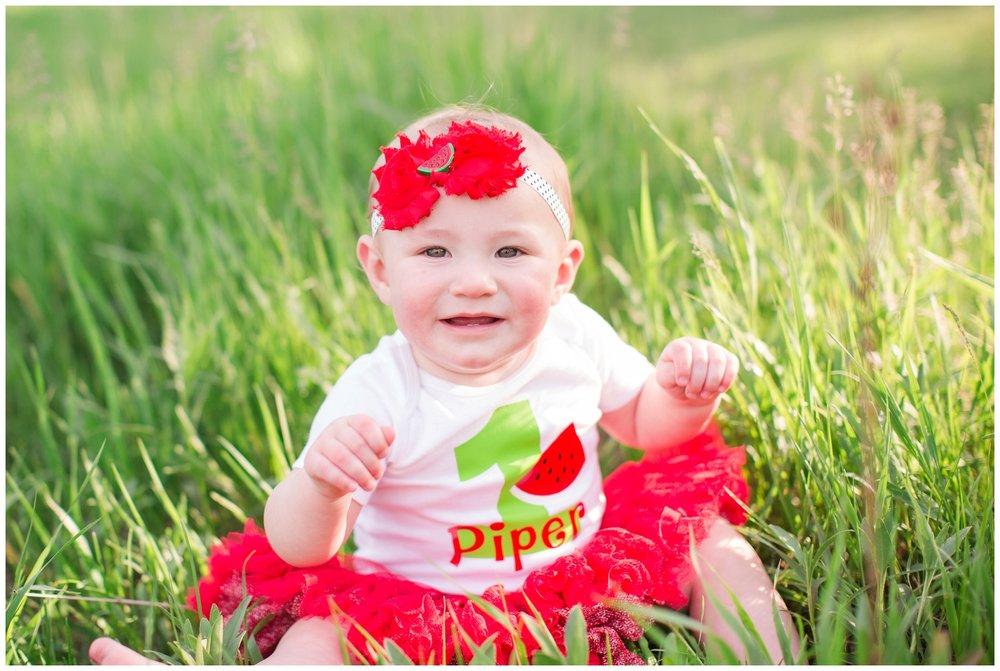 Piper-1-8990.jpg