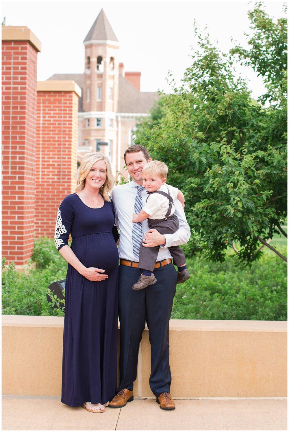 Raih Maternity2-0779.jpg