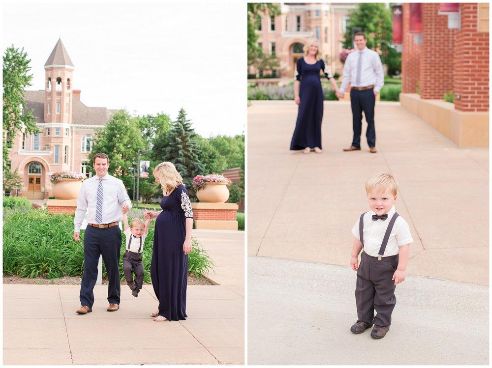 Raih Maternity2-0811.jpg