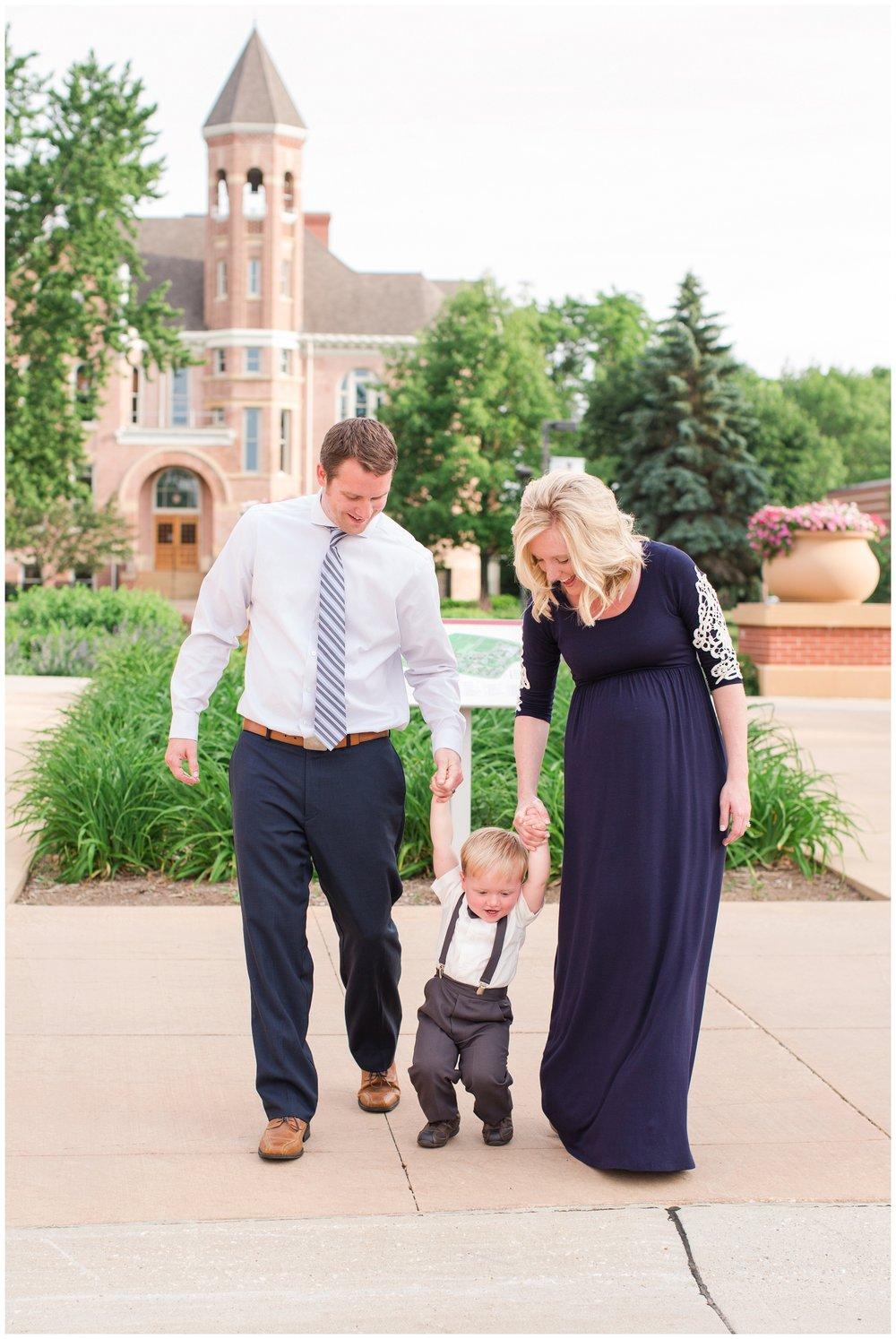 Raih Maternity2-0814.jpg