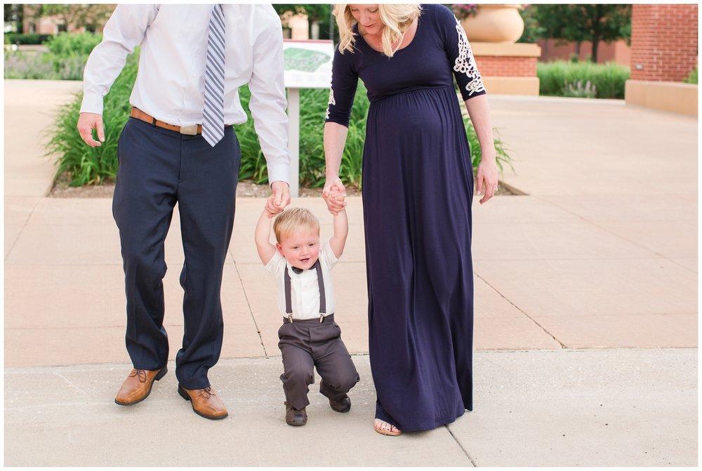 Raih Maternity2-0815.jpg
