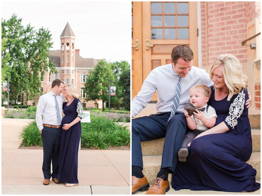 Raih Maternity2-0821.jpg