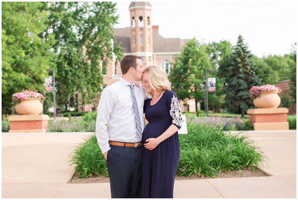 Raih Maternity2-0824.jpg