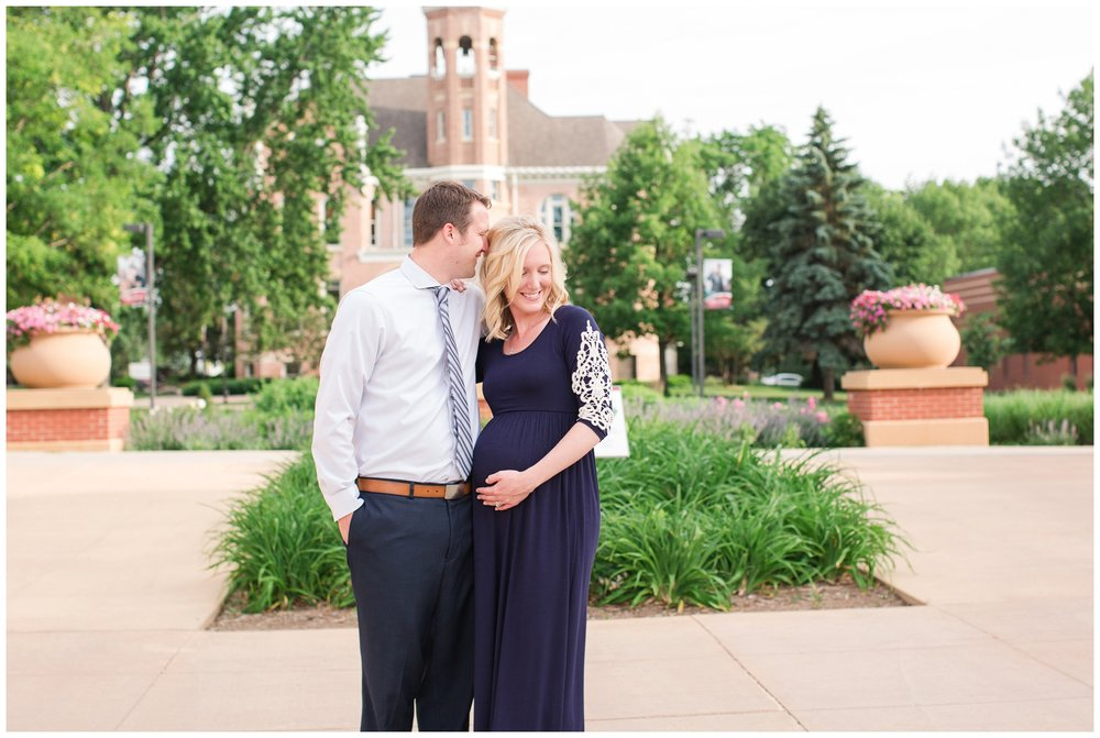 Raih Maternity2-0827.jpg