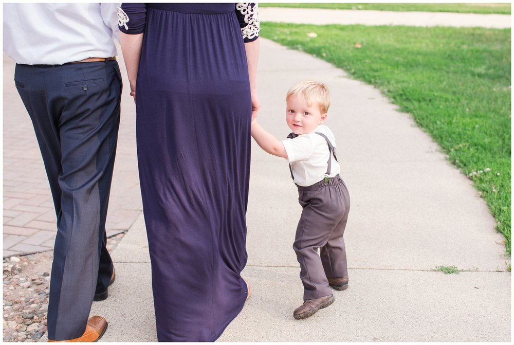 Raih Maternity2-0845.jpg