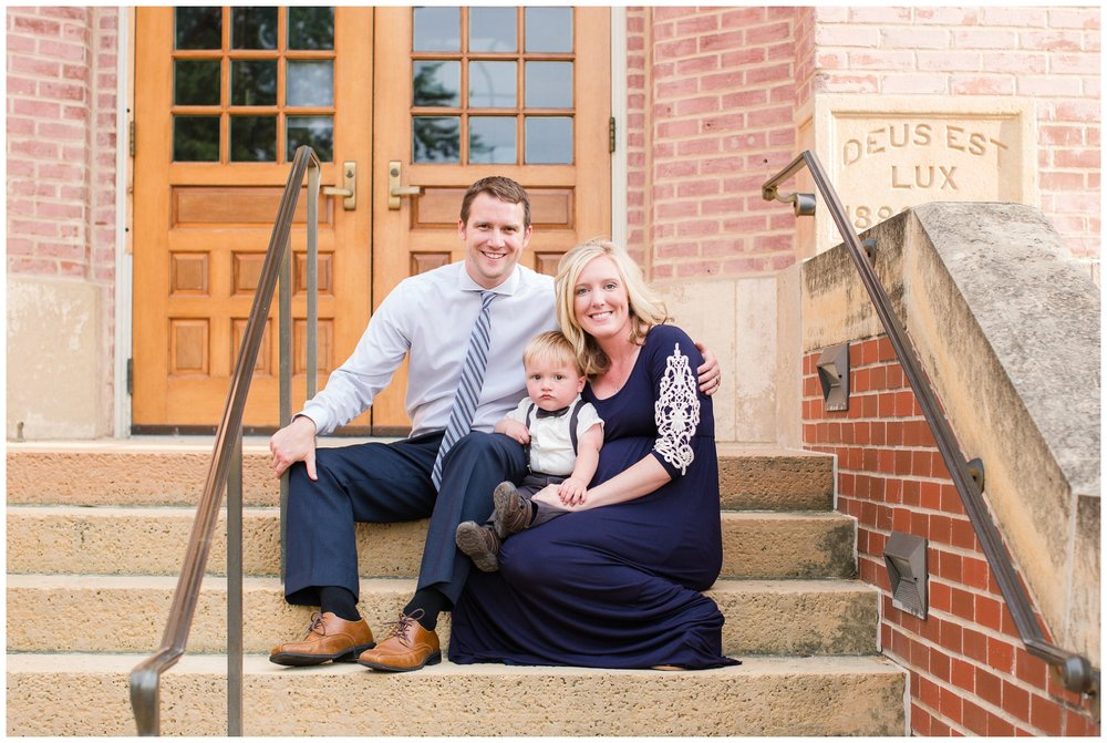 Raih Maternity2-0864.jpg