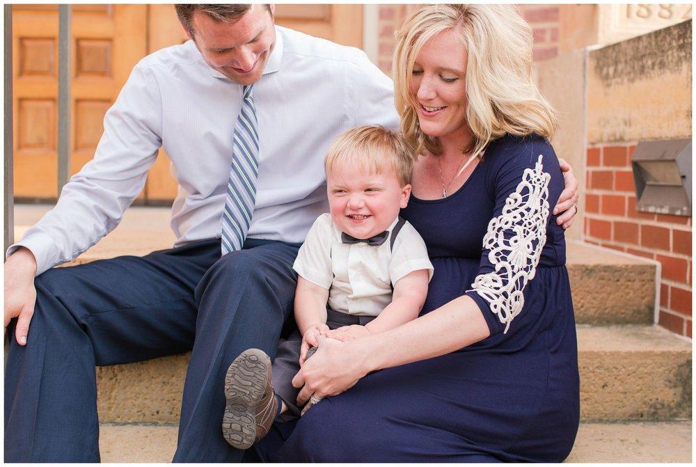 Raih Maternity2-0873.jpg