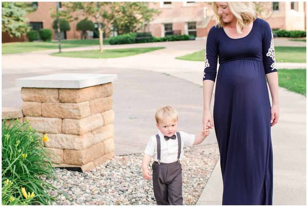 Raih Maternity2-0891.jpg