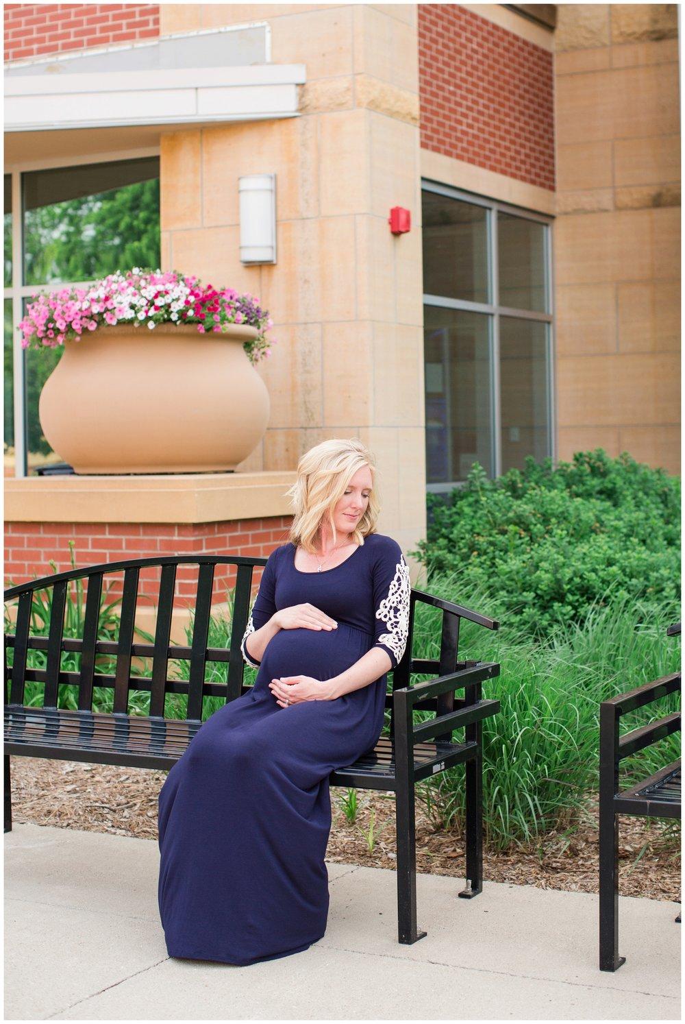 Raih Maternity2-0904.jpg