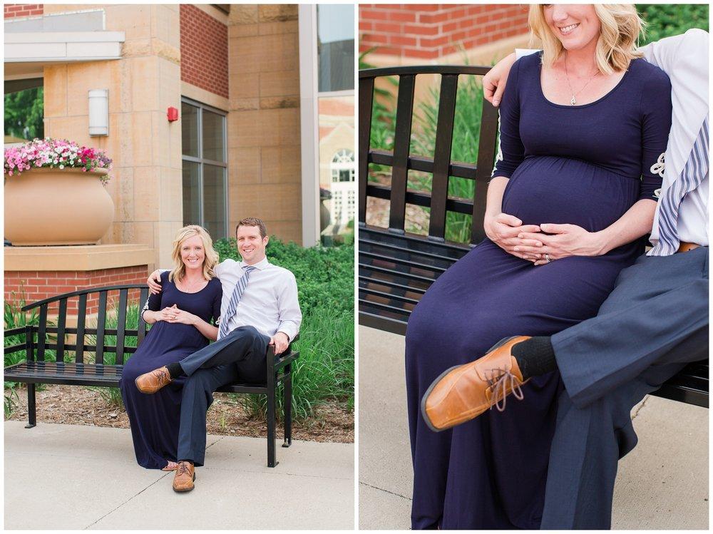 Raih Maternity2-0907.jpg