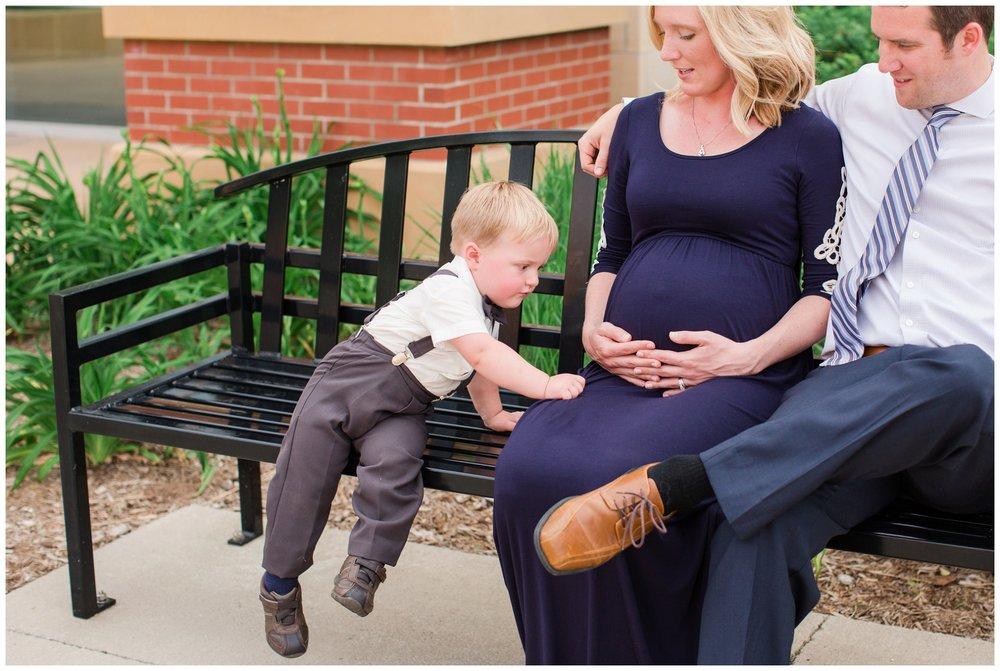 Raih Maternity2-0925.jpg