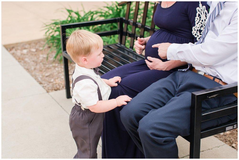 Raih Maternity2-0926.jpg