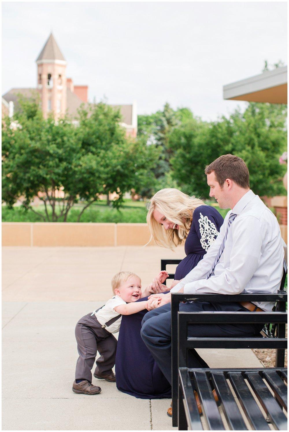 Raih Maternity2-0942.jpg