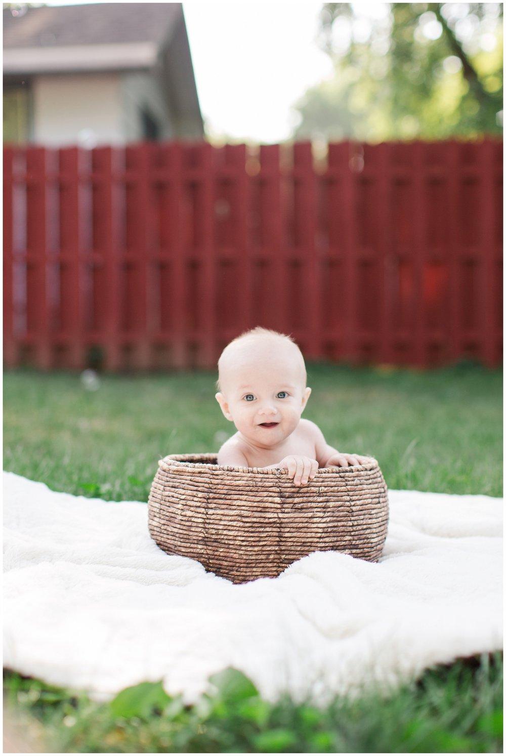 Finn - 6 Months-7166.jpg