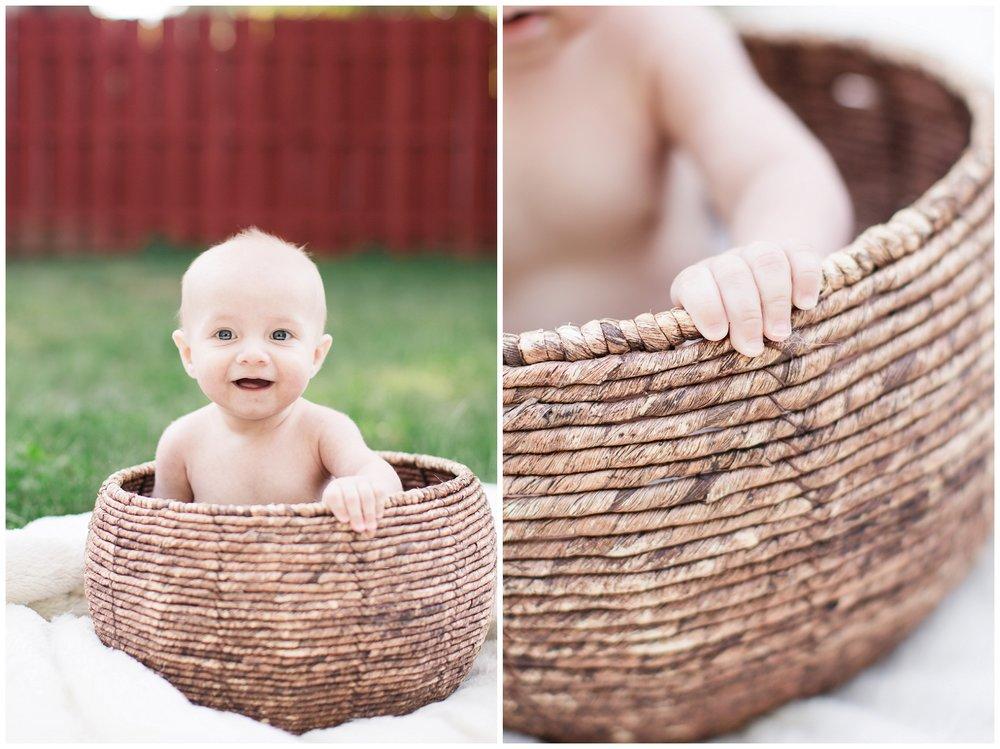 Finn - 6 Months-7227.jpg