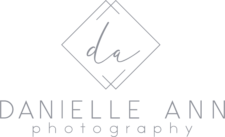 Danielle Ann Photography