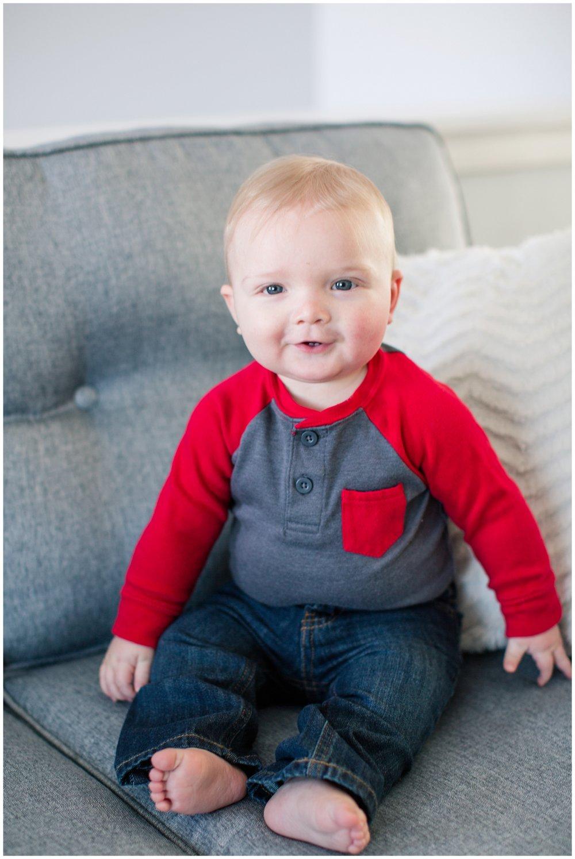 Jordan-6 months-8871.jpg