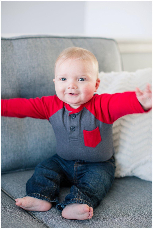 Jordan-6 months-8868.jpg