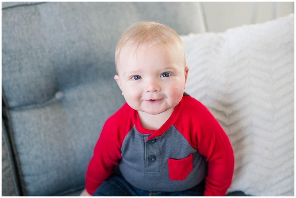 Jordan-6 months-8884.jpg