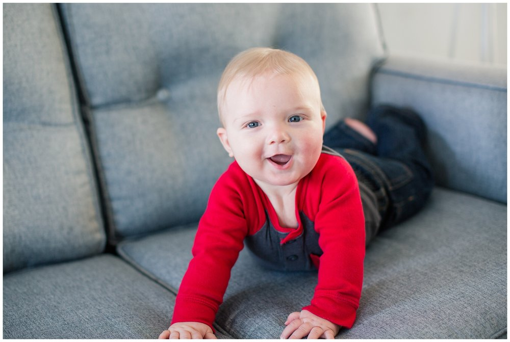 Jordan-6 months-8890.jpg