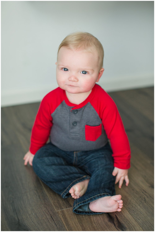 Jordan-6 months-8919.jpg