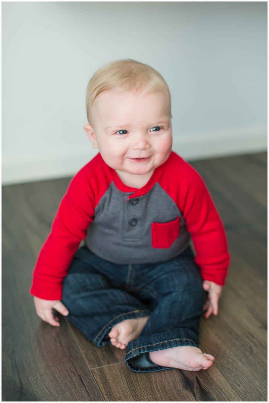 Jordan-6 months-8925.jpg