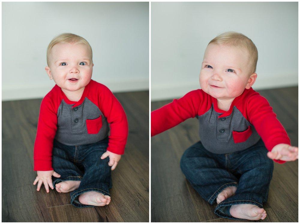 Jordan-6 months-8941.jpg