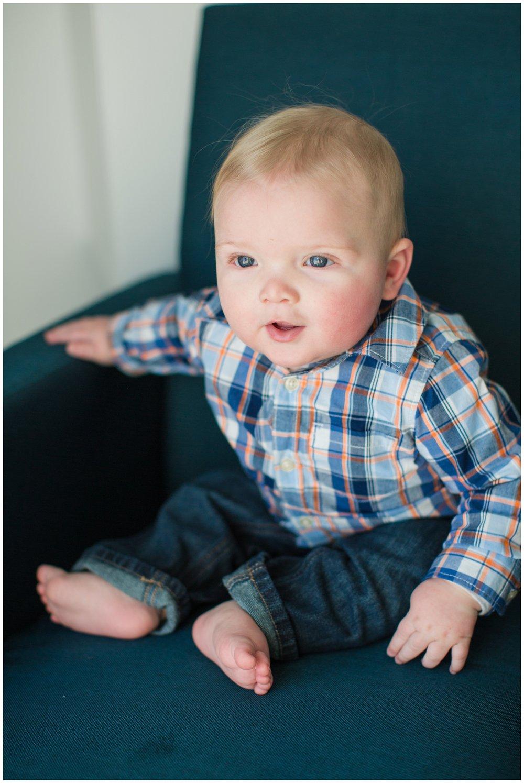 Jordan-6 months-8959.jpg
