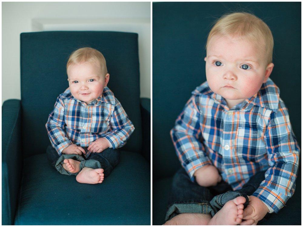 Jordan-6 months-8976.jpg